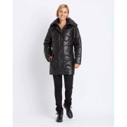 "everYou Longjacke ""Everday Women"" schwarz female 44"