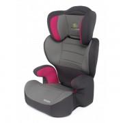 Столче за кола KinderKraft SPARK 15-36 кг, розово