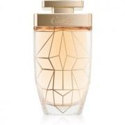 Cartier La Panthère Légere eau de parfum para mujer 100 ml