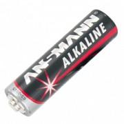 Ansmann LR06 Batteri