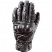 Helstons Motorrad-Handschuhe kurz Helstons Vitesse Pro Sommerhandschuh schwarz 9 schwarz