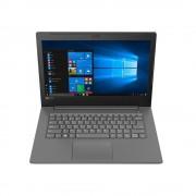 """Lenovo laptop lenovo v330 amd ryzen 5 ram 8gb ssd 256gb w10 14"""""""