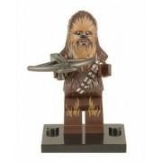 Star Wars Csubakka figura