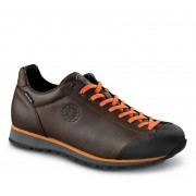 Bluza de corp Ortovox 210 SUPERSOFT LS M