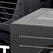BeQuiet PC síťový zdroj BeQuiet Straight Power 11 650 W ATX 80 PLUS® Gold