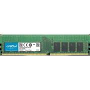 Crucial 16Go DDR4-2933 RDIMM