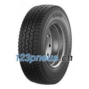 Michelin Remix X Multi D ( 315/60 R22.5 152/148L , rechapé )