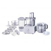 Кухненски робот Kenwood FDP 623 WH