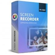 Movavi Screen Recorder 10 Pobierz