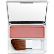 Clinique Blushing Blush colorete en polvo tono 107 Sunset Glow 6 g