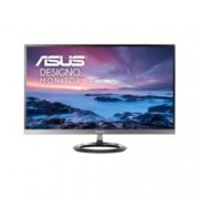 "Монитор Asus Designo MZ27AQ, 27"" (68.58 cm) IPS панел, WQHD, 5ms, 100 000 000:1, 350 cd/m2, 1x Display Port, 2x HDMI"