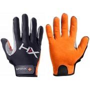 Harbinger Men's X3 Competition Crossfit Fitness Handschoenen Orange/Gray - M