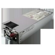 QNAP SP-8BAY2U-S-PSU Redundant Power Supply - 300 W