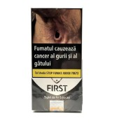 Tigari de foi FIRST 42 gr