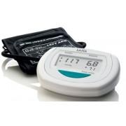 Tlakomer na rameno, LAICA BM2005 (Digitálny tlakomer)