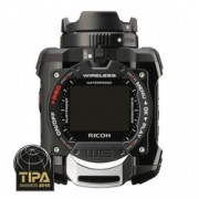Ricoh WG-M1 Black RS125014869-3
