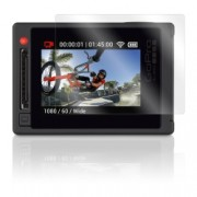 GoPro ABDSP-001 - Folie Protectie pentru Hero 4
