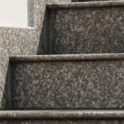 Semilastra Granit G687 Roz Lustruit 240x70x2 cm