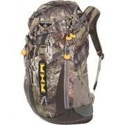 Tenzing Rucksack TX 15 Day Pack