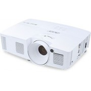 Projektor Acer H6517ABD, DLP 1920x1080, 3200Ansi 20,000:1 HDMI VGA USB