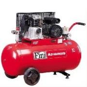 Compresor cu piston FINI MK103-90-3M