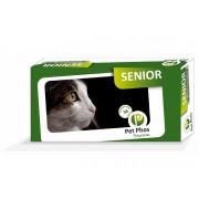 Pet Phos Felin Senior 36 tablete