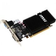 Видео карта MSI Radeon R5 230 2GD3H LP