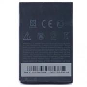 Оригинална батерия HTC Desire S