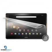 G21 Star boxzsák, hanggal