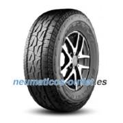 Bridgestone Dueler A/T 001 ( 265/70 R15 112S )