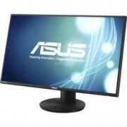 Monitor PC asus VN279QLB