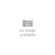 Michael Kors Hero Trainer sneaker met leren details
