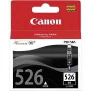 CANON CLI-526BK Ink black 4540B001