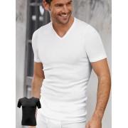 Issimo 251 T-Shirt microfibra póló