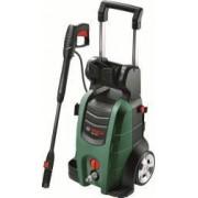 Aparat de spalat cu presiune Bosch AQT 42-13 1900W 420l/min 130bar