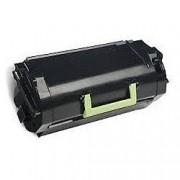 Lexmark 52D2H00 Original Toner Cartridge Black