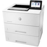 HP LaserJet Enterprise M507x Mono Laser Printer