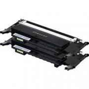 HP INC. SAMSUNG CLT-P4092B 2-PK BLACK TONER CRTG