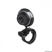 WEBCAM, A4 PK-710G, 5MP, Mic