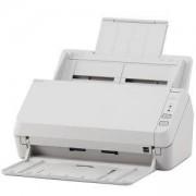 Документен скенер Fujitsu SP -1125, 25ppm, Duplex, ADF, USB 2.0 FUJ-SCAN-SP1125