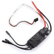 1 Pieces 40Amp Brushless Electronic Speed Controller Esc Multicopter Dji Quadrotor