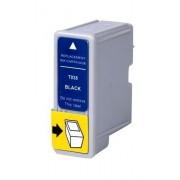 Epson T038 съвместима касета black