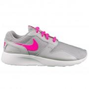 Nike kamasz g cipő-NIKE KAISHI (GS) 705492-006