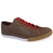 Спортни обувки POINTER