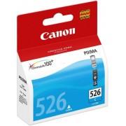 Cartus cerneala Canon CLI-526C (Cyan)