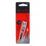 Revlon Love Collection By Leah Goren unghiere 1 buc pentru femei