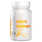 Koenzim Q10 Pastile (30mg)