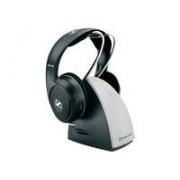 Sennheiser Auricular Inalambrico Sennheiser Rs 120 8 Ii