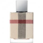 Burberry Perfumes femeninos London for Women Eau de Parfum Spray 50 ml