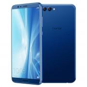 Honor View 10 6+128 GB Azul Dual SIM